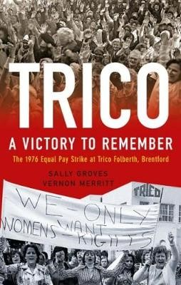 Trico: A Victory to Remember - pr_247180