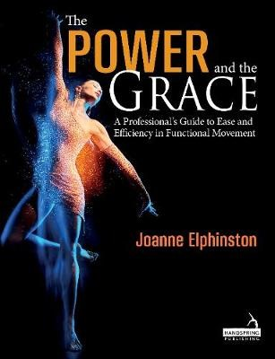 The Power and the Grace - pr_414843