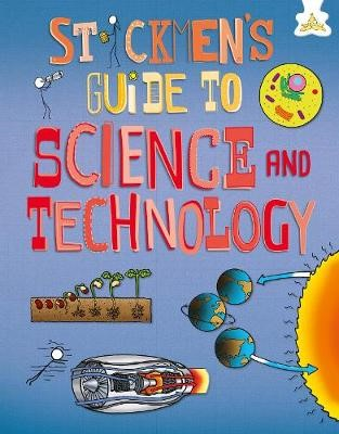 Stickmen's Guide to Science and Technology -
