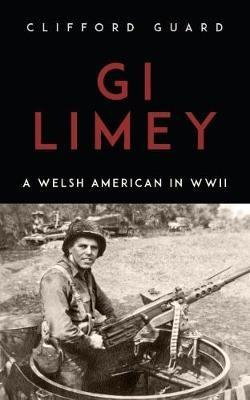 GI Limey - pr_161312