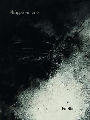 Fireflies - pr_36065
