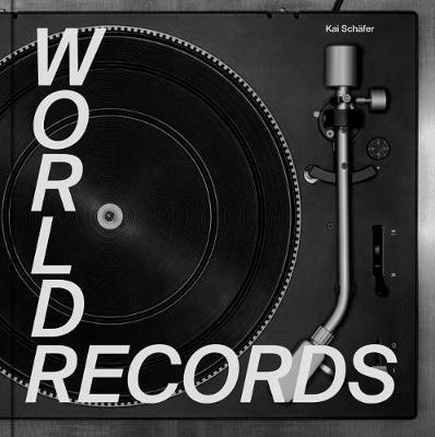 Worldrecords -