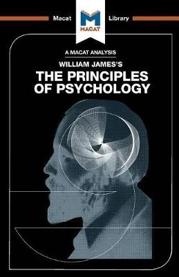 An Analysis of William James's The Principles of Psychology - pr_210027
