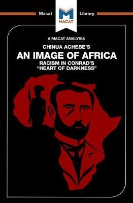An Analysis of Chinua Achebe's An Image of Africa - pr_20681