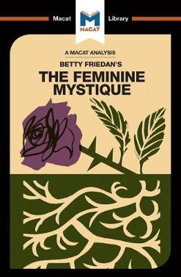 An Analysis of Betty Friedan's The Feminine Mystique - pr_210397