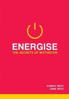 Energise - pr_318