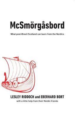 McSmoergasbord -