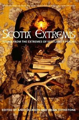Scotia Extremis - pr_118956