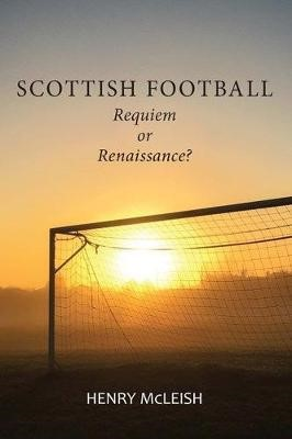 Scottish Football -
