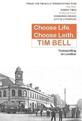 Choose Life, Choose Leith - pr_118449