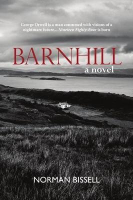 Barnhill - pr_119004