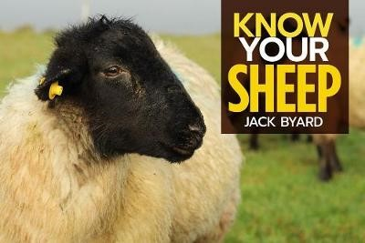Know Your Sheep -