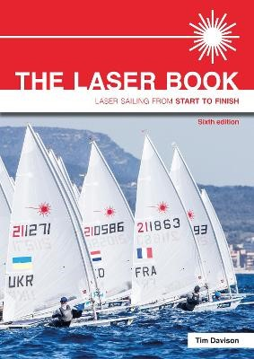 The Laser Book - pr_248251