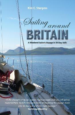 Sailing Around Britain -