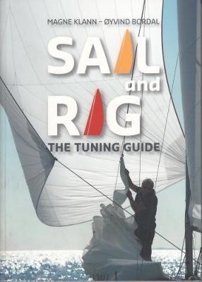 Sail and Rig - pr_248035