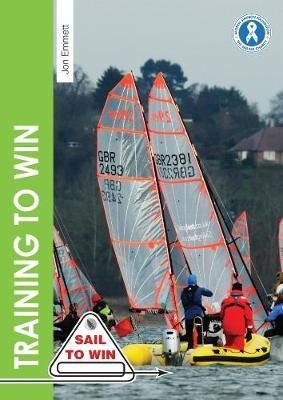 Training to Win - pr_248037