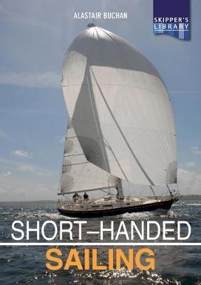 Short-Handed Sailing - pr_248039