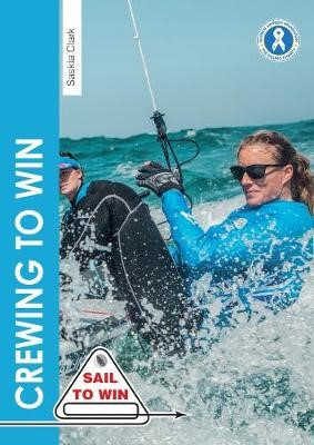 Crewing to Win -