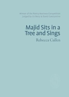 Majid Sits in a Tree and Sings -