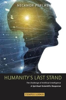Humanity's Last Stand -