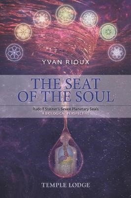 The Seat of the Soul -