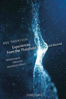 Experiences From the Threshold and Beyond - pr_411706