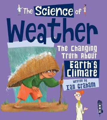 The Science of the Weather - pr_289007