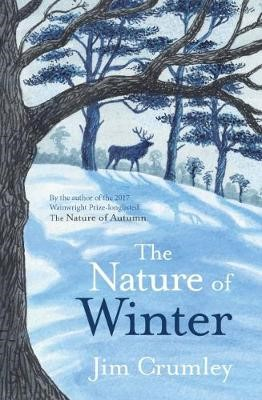 The Nature of Winter -