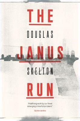 The Janus Run - pr_308065