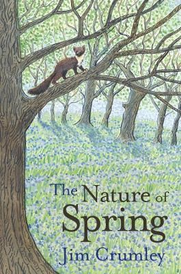 The Nature of Spring -