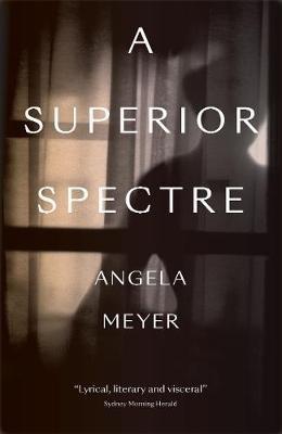 A Superior Spectre -