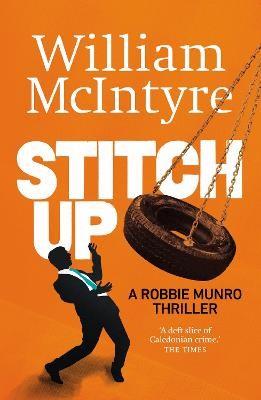 Stitch Up - pr_197609