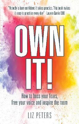 Own It! - pr_427