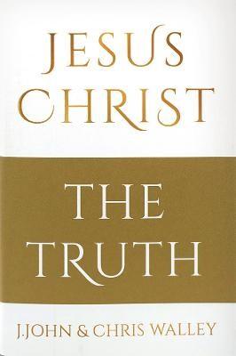 Jesus Christ - The Truth - pr_1700905