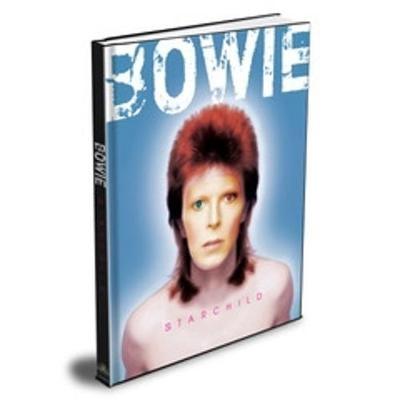 Bowie: Starchild -