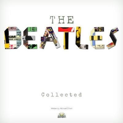 The Beatles - pr_403525