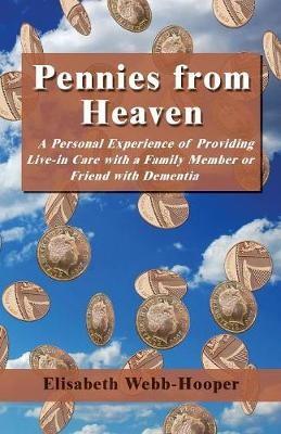 Pennies from Heaven - pr_208628