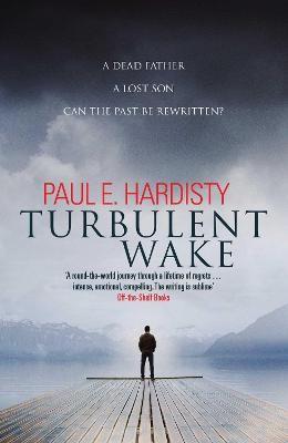 Turbulent Wake -