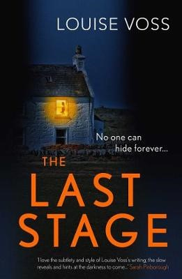 The Last Stage -