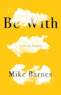 Be With -