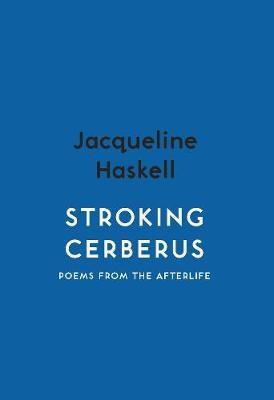 Stroking Cerberus - pr_1734252
