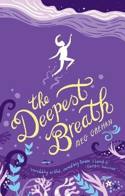 The Deepest Breath - pr_243790
