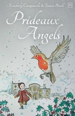 Prideaux Angels - pr_297695