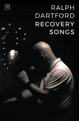 Recovery Songs - pr_403205