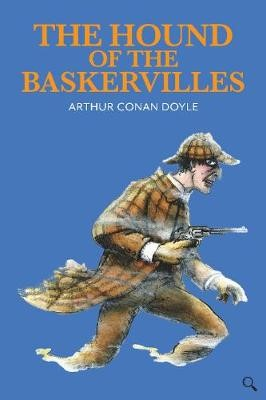 Hound of the Baskervilles, The -