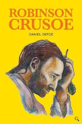 Robinson Crusoe - pr_297656