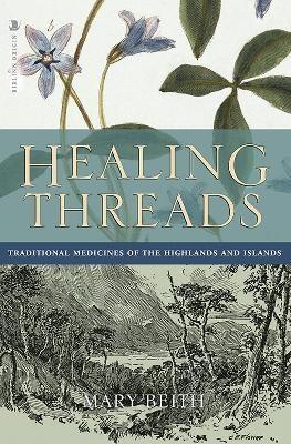 Healing Threads -