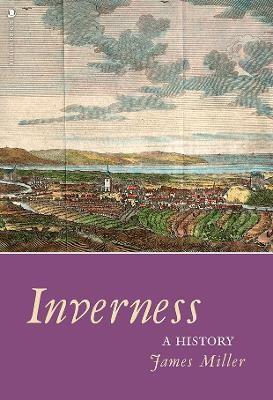 Inverness -