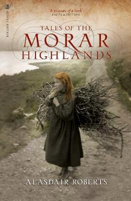 Tales of the Morar Highlands -