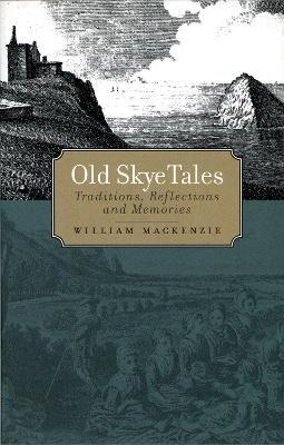Old Skye Tales - pr_287602